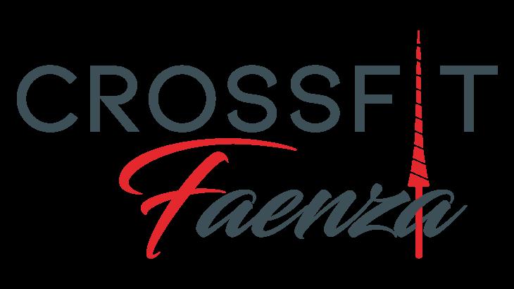 CrossFit Faenza - Applicazione